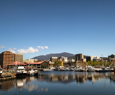 Browse CherryGift suppliers in Tasmania