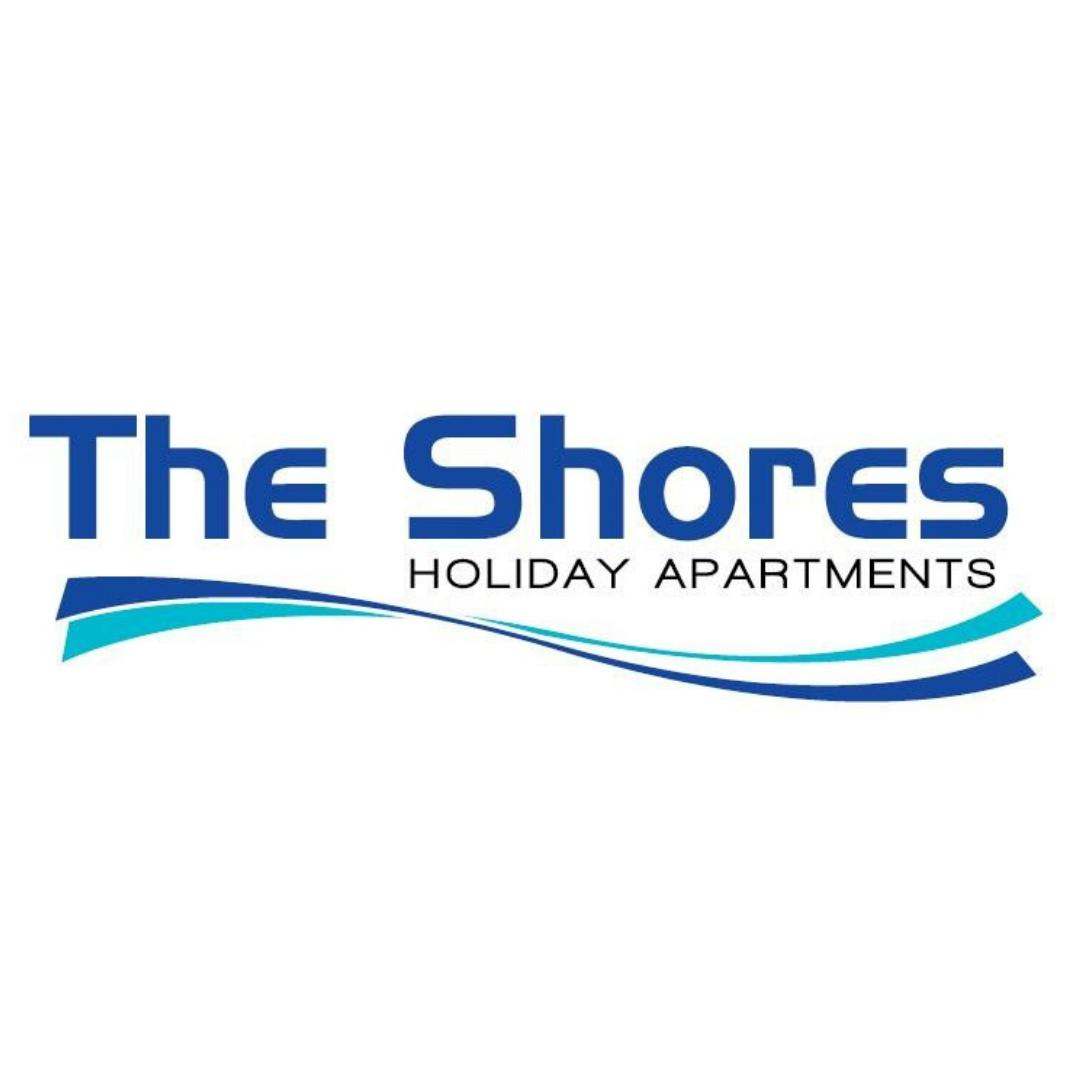 Pacific Shores Apartments: The Shores Holiday Apartments